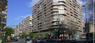 instalación de ascensores en Murcia