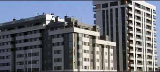 instalación de ascensores en Valladolid