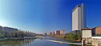 mantenimiento de ascensores en Valladolid