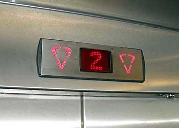 empresas-de-ascensores