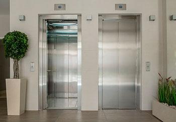 tipos de elevadores instalacion