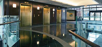 ascensores-para-hoteles