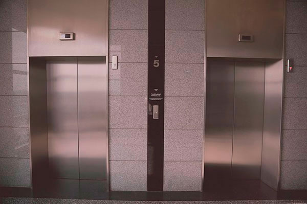 empresas de ascensores