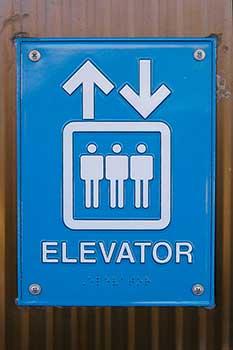 ascensores-en-Madrid