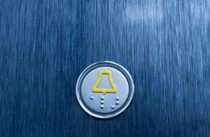 seguridad en ascensores union europea
