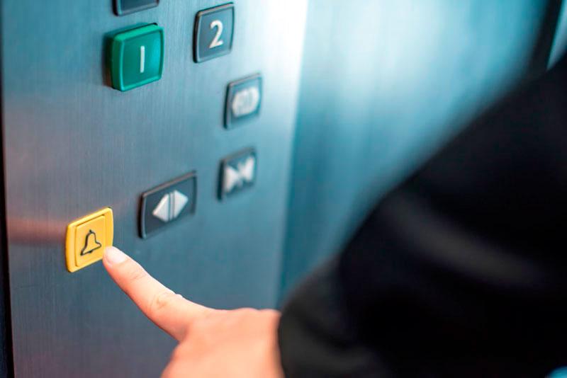 instalar un ascensor en comunidades de vecinos antiguas